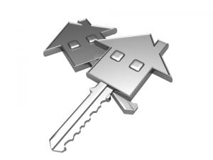 Gilbert Mortgage Rates