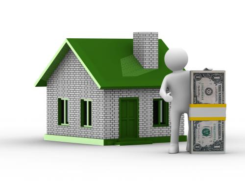 Glendale Home Loans
