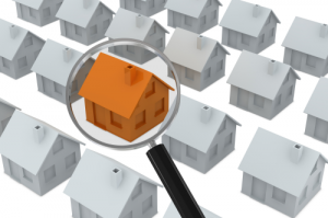 Surprise Mortgage Rates