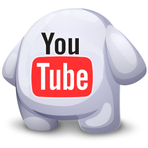 Check out Mark Taylor's Arizona Mortgage YouTube Video Channel